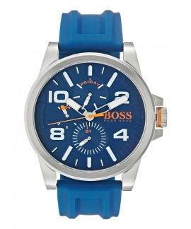 Hugo Boss Orange Detroit Relógio Homem 1550008