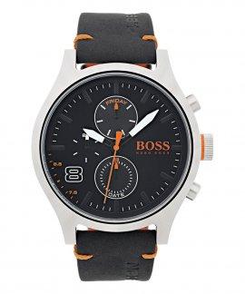 Hugo Boss Orange Amsterdam Relógio Homem 1550020