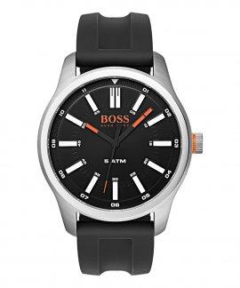 Hugo Boss Orange Dublin Relógio Homem 1550042