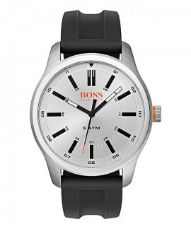 Hugo Boss Orange Dublin Relógio Homem 1550043