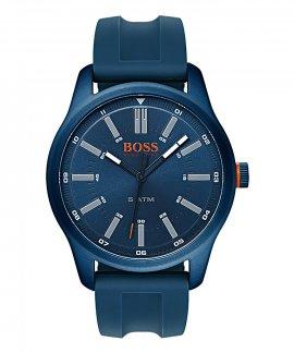 Hugo Boss Orange Dublin Relógio Homem 1550046