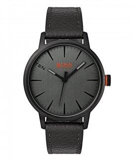 Hugo Boss Orange Copenhagen Relógio Homem 1550055