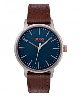 Hugo Boss Orange Copenhagen Relógio Homem 1550057