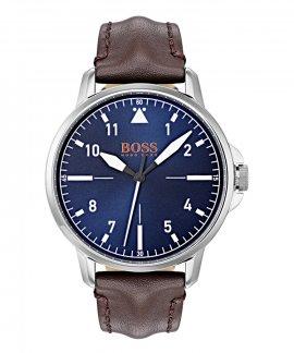 Hugo Boss Orange Chicago Relógio Homem 1550060