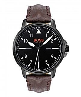 Hugo Boss Orange Chicago Relógio Homem 1550062