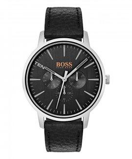 Hugo Boss Orange Copenhagen Relógio Homem 1550065