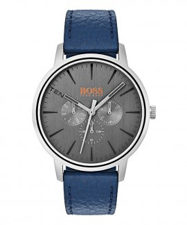 Hugo Boss Orange Copenhagen Relógio Homem 1550066