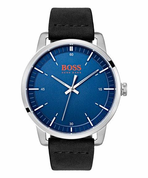 Hugo Boss Orange Stockholm Relógio Homem 1550072