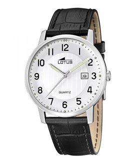 Lotus Urban Classic Relógio Homem 15620/1