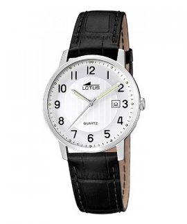 Lotus Urban Classic Relógio Mulher 15621/1