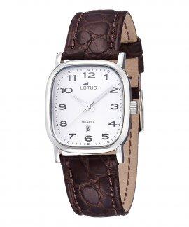 Lotus Urban Classic Relógio Mulher 15623/1