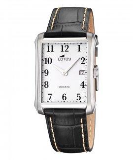 Lotus Urban Classic Relógio Homem 15626/7