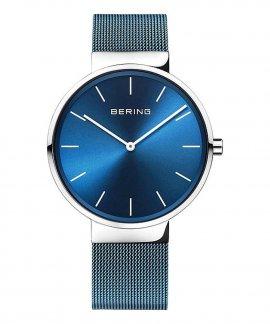Bering Classic Relógio 16540-308