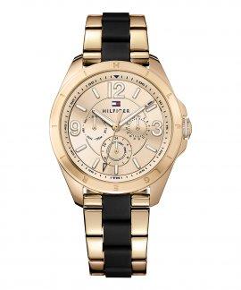 Tommy Hilfiger Darcy Relógio Mulher 1781770