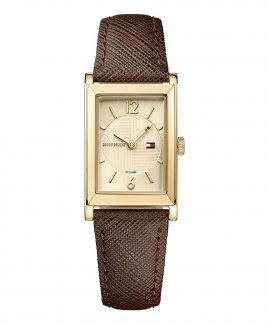 Tommy Hilfiger Josie Relógio Mulher 1781838