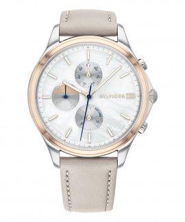 Tommy Hilfiger Whitney Relógio Mulher 1782118