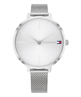 Tommy Hilfiger Project Z Relógio Mulher 1782163