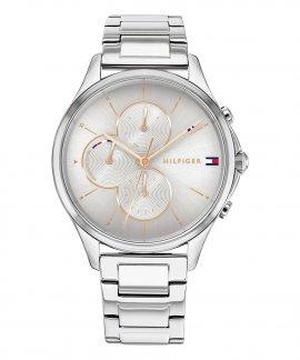 Tommy Hilfiger Skylar Relógio Mulher 1782263