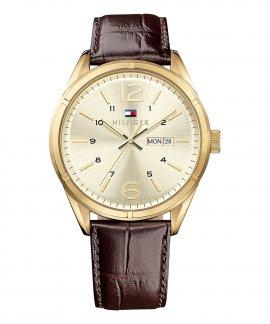 Tommy Hilfiger Charlie Relógio Homem 1791059