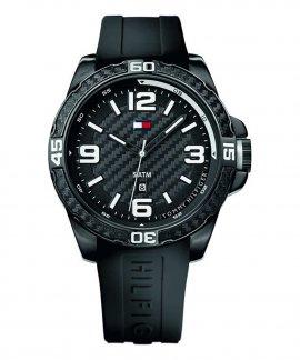Tommy Hilfiger Brodie Relógio Homem 1791090