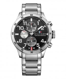 Tommy Hilfiger Trent Relógio Homem 1791141
