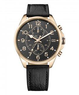 Tommy Hilfiger Dean Relógio Homem 1791273