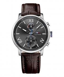 Tommy Hilfiger Alden Relógio Homem 1791309