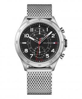 Tommy Hilfiger Hudson Relógio Homem 1791342