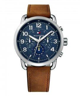Tommy Hilfiger Briggs Relógio Homem 1791424
