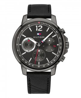 Tommy Hilfiger Landon Relógio Homem 1791533