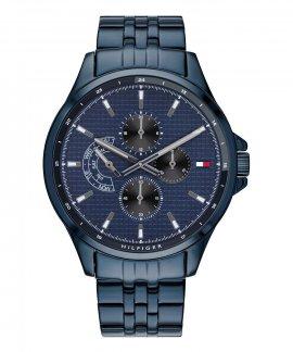 Tommy Hilfiger Shawn Relógio Homem 1791618