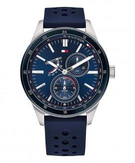 Tommy Hilfiger Austin Relógio Homem 1791635