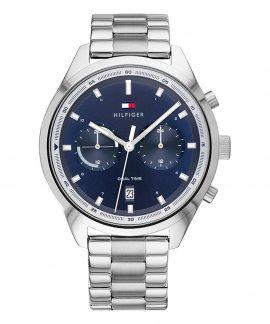 Tommy Hilfiger Bennett Relógio Homem 1791725