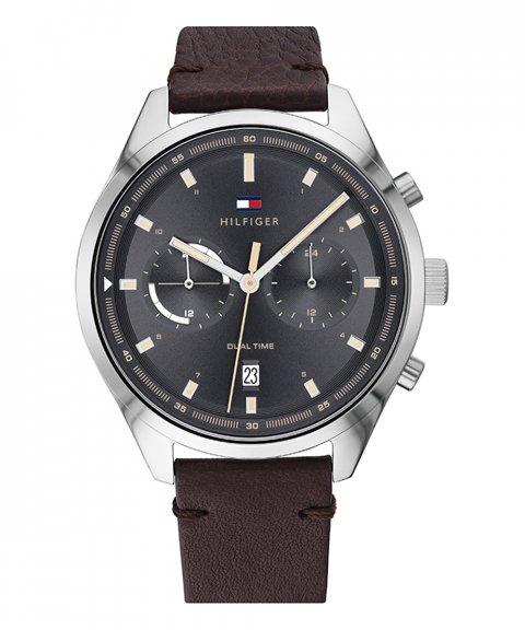 Tommy Hilfiger Bennet Relógio Homem 1791729