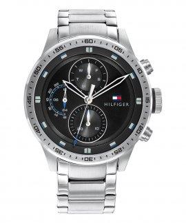 Tommy Hilfiger Trent Relógio Homem 1791805