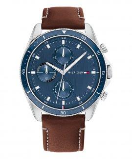 Tommy Hilfiger Parker Relógio Homem 1791837
