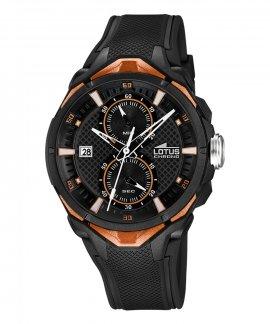 Lotus MARC MARQUEZ Relógio Homem Chrono 18107/3