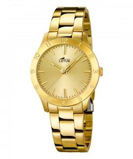 Lotus Trendy Relógio Mulher 18140/2