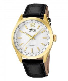 Lotus Minimalist Relógio Homem 18150/1