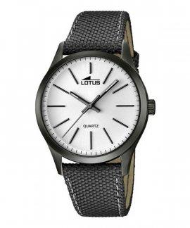 Lotus Smart Casual Relógio Homem 18165/1