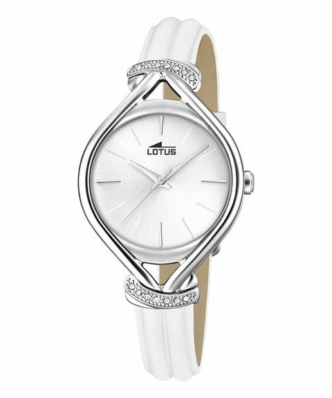 Lotus Bliss Relógio Mulher 18399/1
