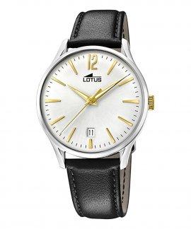 Lotus Revival Relógio Homem 18402/1
