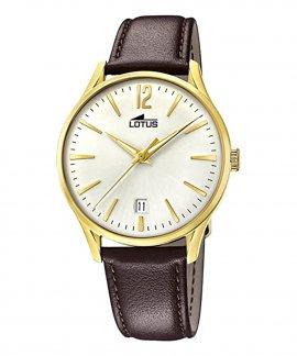 Lotus Revival Relógio Homem 18403/1