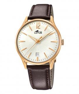 Lotus Revival Relógio Homem 18404/1
