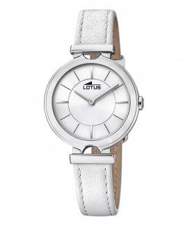 Lotus Trendy Relógio Mulher 18451/1