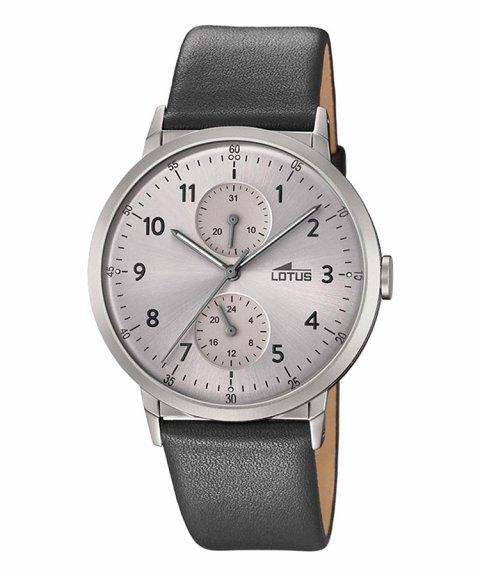 Lotus Smart Casual Relógio Homem 18509/3