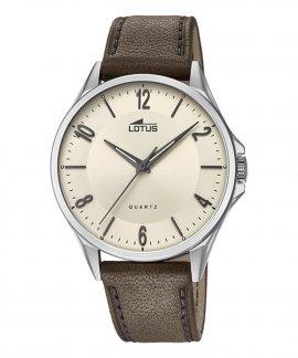 Lotus Relógio Homem 18518/1