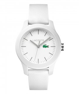 Lacoste 12.12 Relógio Mulher 2000954