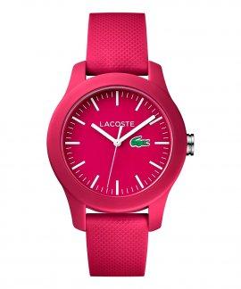Lacoste 12.12 Relógio Mulher 2000957