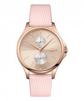 Lacoste Kea Relógio Mulher 2001025